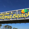 Agencia de Viajes Fenix Traveler-Welcome to Daytona Beach Florida