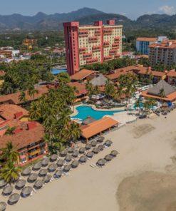 Agencia de Viajes Fenix Traveler-holiday-inn-resort-ixtapa-zihuatanejo.jpg