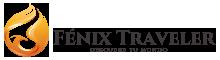 Fenix Traveler